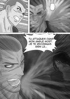DISSIDENTIUM : Chapitre 10 page 11