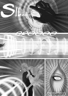 DISSIDENTIUM : Chapitre 10 page 15
