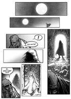 Haeri : Chapter 25 page 2