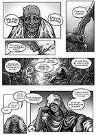 Haeri : Chapter 25 page 3