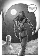 Haeri : Chapter 25 page 6