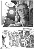 Haeri : Chapter 25 page 7