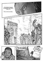 Haeri : Chapter 25 page 8