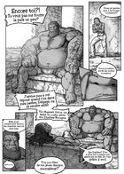 Haeri : Chapter 25 page 9