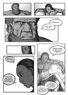 Haeri : Chapter 25 page 10