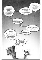 Haeri : Chapter 25 page 11