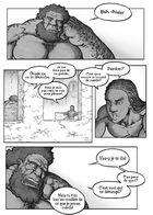 Haeri : Chapter 25 page 12