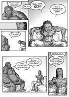Haeri : Chapter 25 page 13
