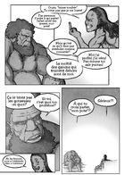 Haeri : Chapter 25 page 14