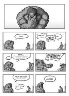 Haeri : Chapter 25 page 17