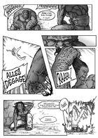 Haeri : Chapter 25 page 19