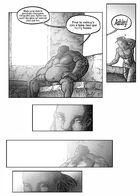 Haeri : Chapter 25 page 20