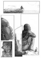 Haeri : Chapter 25 page 21