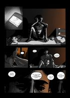 Mash-Up : Chapter 8 page 7