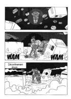 Zack et les anges de la route : Chapitre 30 page 4
