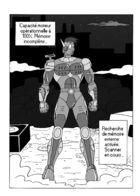 Zack et les anges de la route : Chapitre 30 page 5