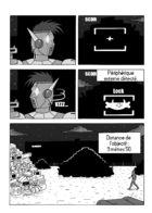 Zack et les anges de la route : Chapitre 30 page 6