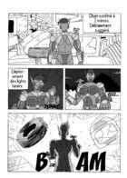 Zack et les anges de la route : Chapitre 30 page 7