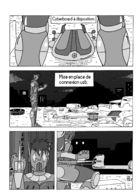 Zack et les anges de la route : Chapitre 30 page 8