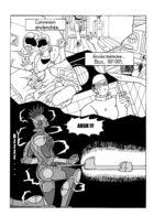 Zack et les anges de la route : Chapitre 30 page 9