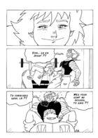 Zack et les anges de la route : Chapitre 30 page 12