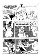 Zack et les anges de la route : Chapitre 30 page 14