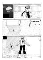 Zack et les anges de la route : Chapitre 30 page 16