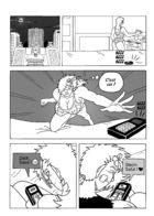 Zack et les anges de la route : Chapitre 30 page 18
