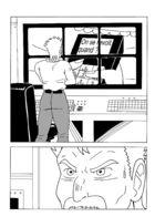 Zack et les anges de la route : Chapitre 30 page 21