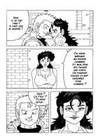 Zack et les anges de la route : Chapitre 30 page 23