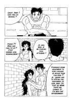 Zack et les anges de la route : Chapitre 30 page 27