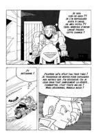 Zack et les anges de la route : Chapitre 30 page 28