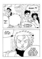 Zack et les anges de la route : Chapitre 30 page 30