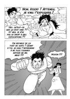 Zack et les anges de la route : Chapitre 30 page 31