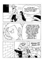 Zack et les anges de la route : Chapitre 30 page 38