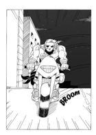Zack et les anges de la route : Chapitre 30 page 39