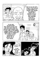 Zack et les anges de la route : Chapitre 30 page 41