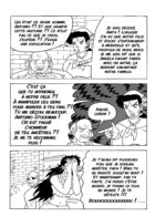 Zack et les anges de la route : Chapitre 30 page 43
