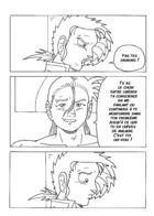 Zack et les anges de la route : Chapitre 30 page 46