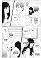 Real change : Chapitre 4 page 9