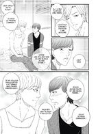 Real change : Chapitre 4 page 16