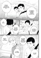 Real change : Chapitre 5 page 4