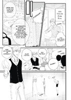 Real change : Chapitre 5 page 6