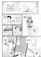 Real change : Chapitre 5 page 11