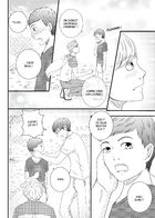 Real change : Chapitre 5 page 13
