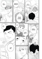 Real change : Chapitre 5 page 14