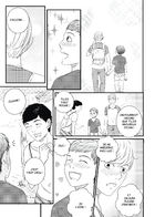 Real change : Chapitre 5 page 16