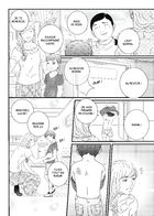 Real change : Chapitre 5 page 21