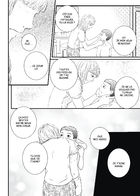 Real change : Chapitre 5 page 23