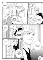Real change : Chapitre 5 page 25